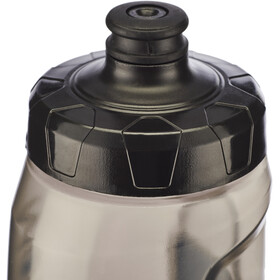 MonkeyLink Monkeybottle S 450ml zonder houder